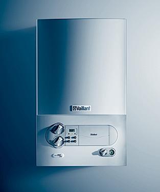boiler central heating installs service heat4homes. Black Bedroom Furniture Sets. Home Design Ideas